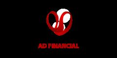 Finance ads