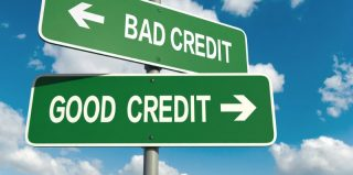 good credit bad credit quick loans